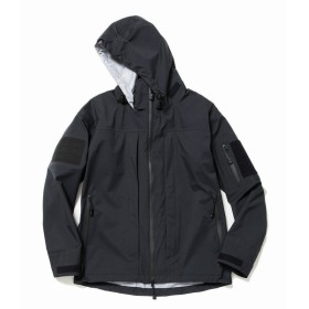 MOUT RECON TAILOR / マウトリーコンテーラー : c change Recon Hardshell Jacket : ジャケット ハードシェル メンズ : MOUT-19AW-002