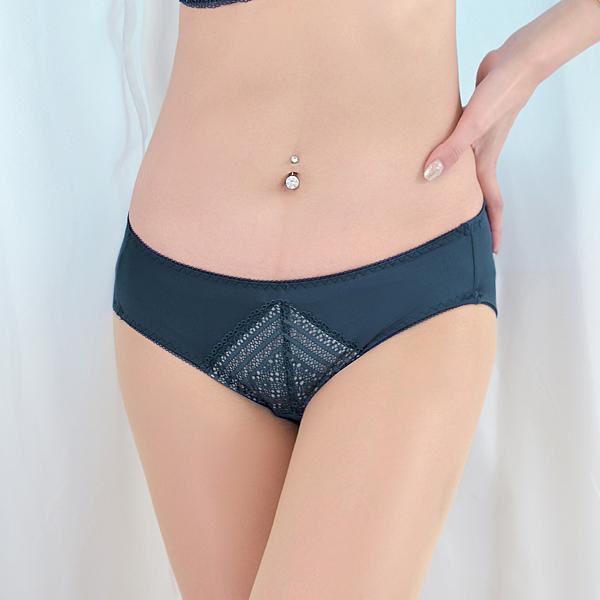 配褲→→→Amorous 私密內衣「焦糖玫瑰」膠原蛋白美背設計軟鋼圈內衣