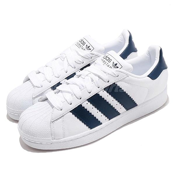 版型偏大建議選購小半號 愛迪達 Originals 貝殼頭 韓系 日系 百搭經典推薦鞋款 情侶鞋