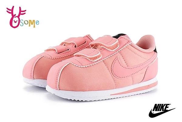 鞋面:織物/人造皮n大底:橡塑材料n產地:印度尼西亞nBQ7100-600