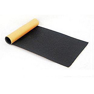 專業滑板砂紙