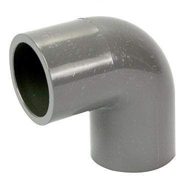 PVC給水 L 1
