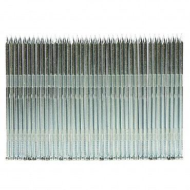 ST64鋼釘(400支/盒)