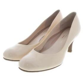 NEORHYTHM / ネオリズム 靴・シューズ レディース