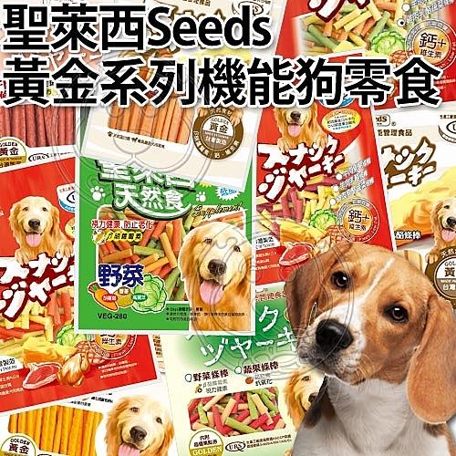 低鹽低脂肪 n有效整腸健胃 n補充愛犬所需營養