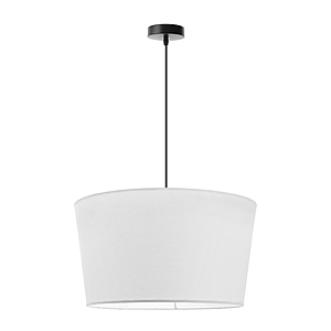 組 - 特力屋萊特 木質吊燈白色燈罩