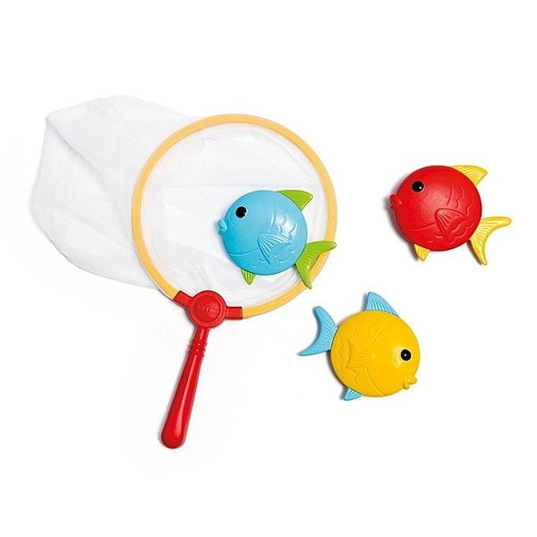 [衣林時尚] INTEX 55506 撈魚道具 附3隻魚 建議6歲以上