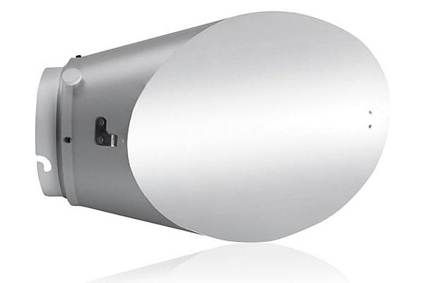 黑熊館 愛玲瓏 Elinchrom 背景反射罩 EL26165 棚燈 攝影燈 商品攝影 人像攝影 均勻橢圓光 背景燈