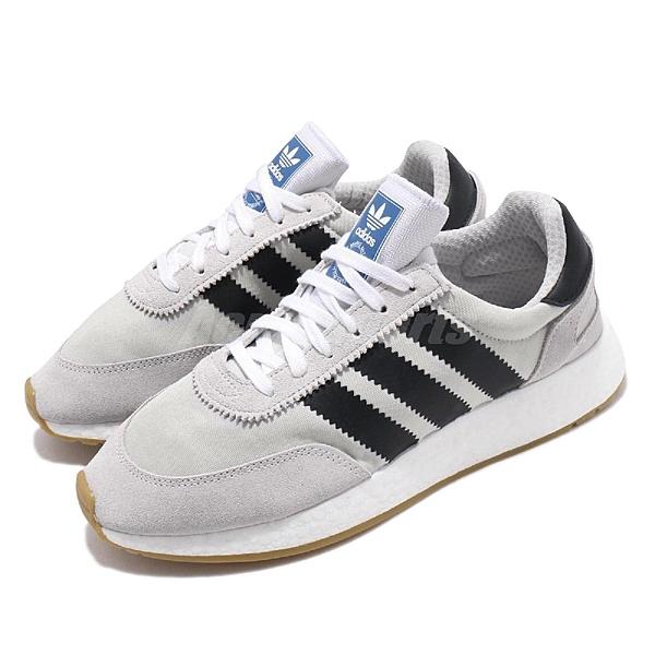 adidas 愛迪達 ORIGINALS I 5923 男慢跑鞋 EE4935