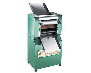 立式電動多功能商用壓麵機