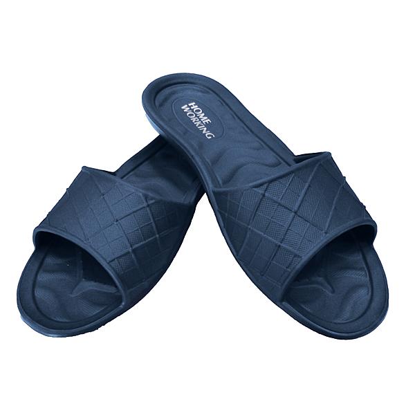 第二代-EVA環保室內拖鞋