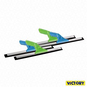 【VICTORY】玻璃清潔刮刀(2入) #1027010