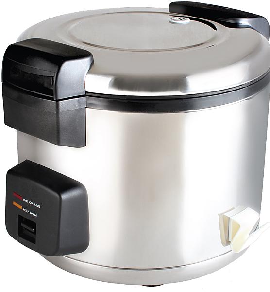(電壓:220V) 聖象牌 50人份 電子鍋 SW-6000 / SW6000 台灣製造 煮飯兼保溫 6公升大容量