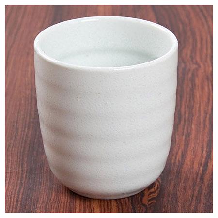 茶杯 粉引 140ml SK911 NITORI宜得利家居