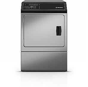 【烘衣機】Huebsch 優必洗ZDEE9BN/ ZDEE9B-N(電力型) 15KG 乾衣機