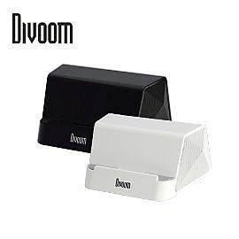 DIVOOM 多媒體隨身高音質喇叭(IFIT-2)