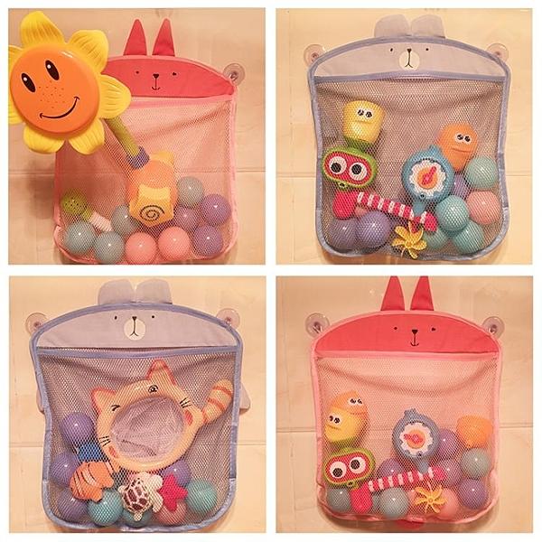 寶寶洗澡玩具兒童小黃鴨戲水玩具