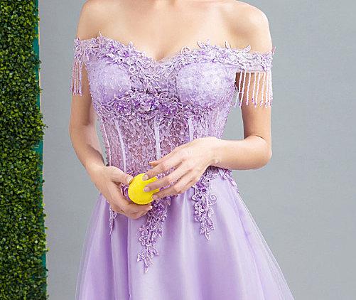 (45 Design)    7天到貨 客製化顏色大尺碼訂做訂做 日韓婚紗長禮服 高級訂製小禮服 大尺碼21