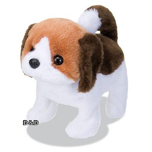《日本 IWAYA》甜甜屋米格魯 新款 / JOYBUS玩具百貨