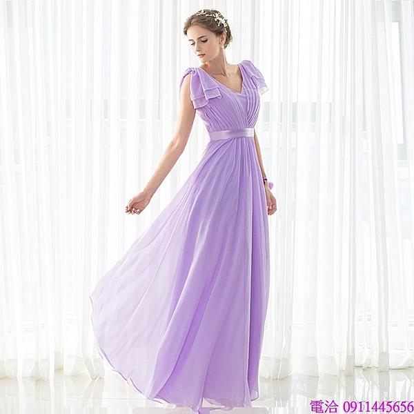 (45 Design)  7天到貨  婚紗紅色長款禮服大貨外貿出口晚禮服 大小能訂做 胖mm 大尺碼8