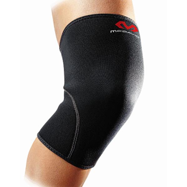 McDavid [401] 輕量護膝-XL