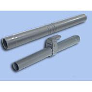 吸塵器配件 Φ32mm 延長管 R01908P 有現貨 ^^ ~