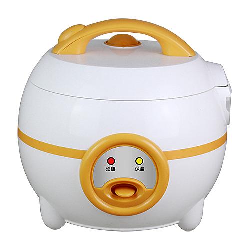 割烹一番三人份電子鍋RC-3100【愛買】