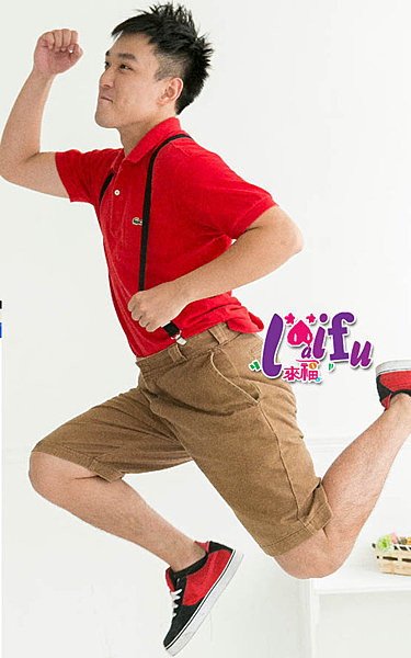得來福,K176四夾X夾交叉表演跳舞比賽男女背帶吊帶褲帶夾,售價120元