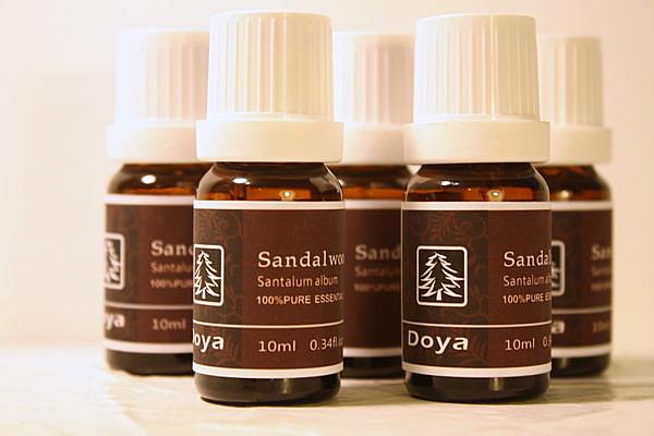 《Doya朵漾香氛館》Aniseed 大茴香(八角)純精油