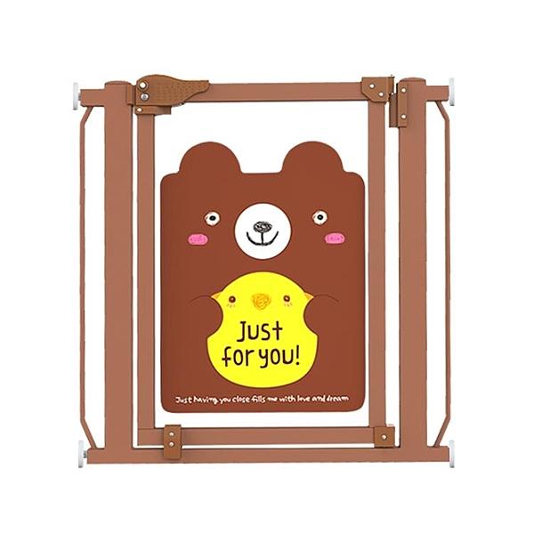 嬰兒童安全樓梯口門欄寶寶防護欄