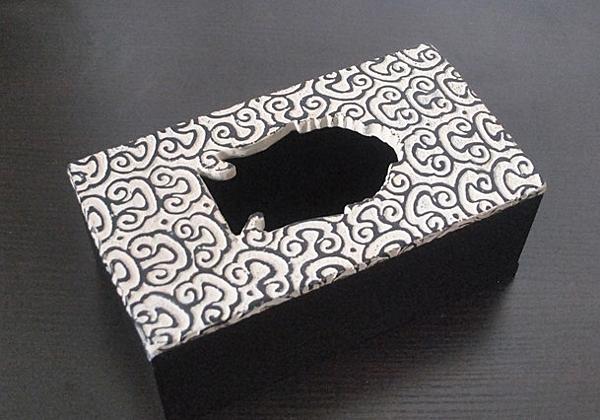 [協貿國際]創意紙巾盒單個價