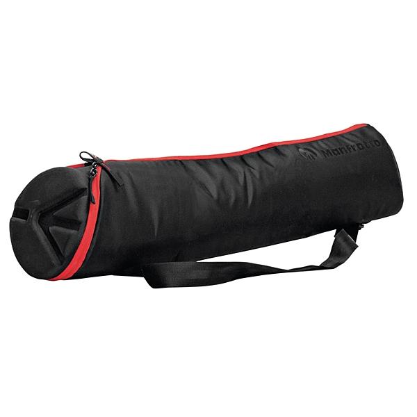 黑熊館 Manfrotto 曼富圖 BAG80PN 高級泡棉腳架袋 80cm 腳架袋 燈架袋 棚燈架袋 柔光傘袋