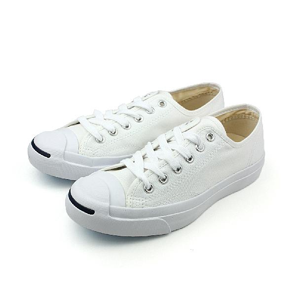 開口笑 帆布 舒適 休閒鞋n退換貨免運n周一至周五當日下午3點前訂購當日出貨