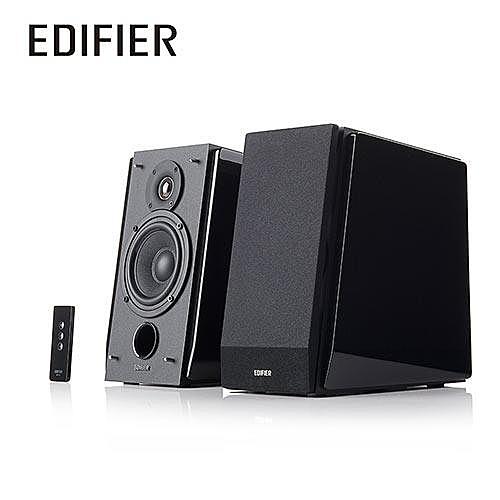 EDIFIER R1800TIII 2.0聲道 喇叭