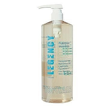 ARWIN 雅聞 麗質植物洗髮精950ml【醫妝世家】洗髮精