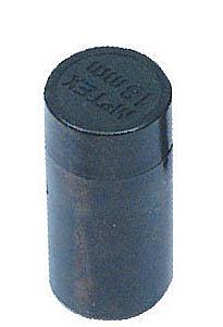 歐菲士 1Y 標價機墨球 - 5500用 / 個