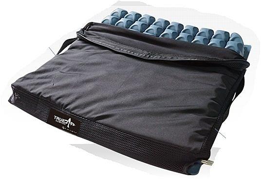 淳碩 浮動坐墊 (未滅菌) 橡膠氣囊氣墊座9X9氣墊座(10公分) 輪椅座墊/減壓坐墊