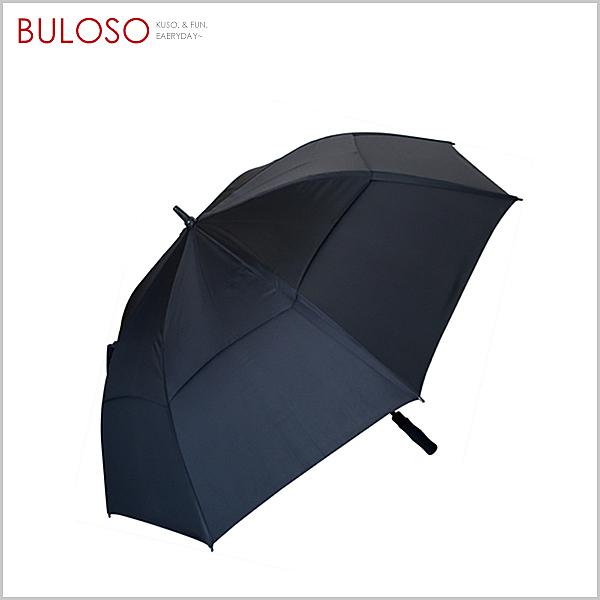 《不囉唆》超大無敵防潑水雙層傘 防曬傘/摺疊傘/折傘/紫外線(不挑款/色)【A424113】