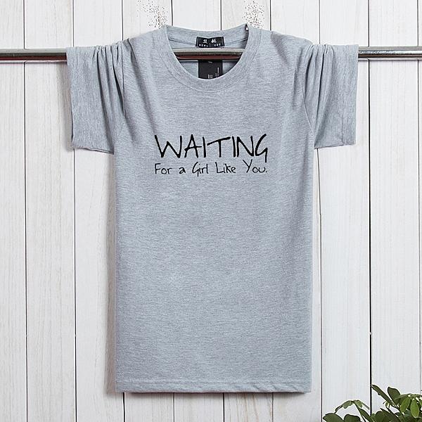 夏季男裝短袖T恤衫 加大加肥胖人款運動衫男士汗衫t恤特大碼6XL碼