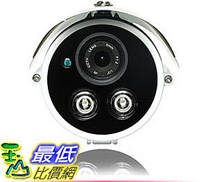 [106大陸直寄] 領防員 AHDH同軸 高清1080P 監控攝像頭 安防紅外夜視 200萬 NTSC 攝像機 4mm/6mm/8mm