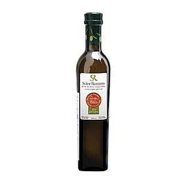 西班牙莎蘿瑪 冷壓初榨橄欖油 (250ml) 6瓶