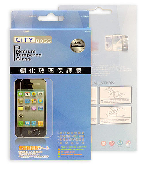 ✔LG G3 D855 濾藍光強化玻璃保護貼 CITY BOSS 9H硬度/螢幕保護貼/保貼/抗磨/抗指紋/保護眼睛
