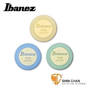 彈片 ► Ibanez PA1T 籌碼彈片組 三片裝 厚度:0.6mm