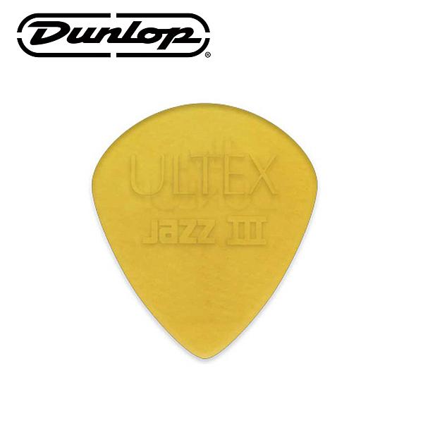 小叮噹的店- 彈片 美國Dunlop 427R ULTEX JAZZ III  PICK
