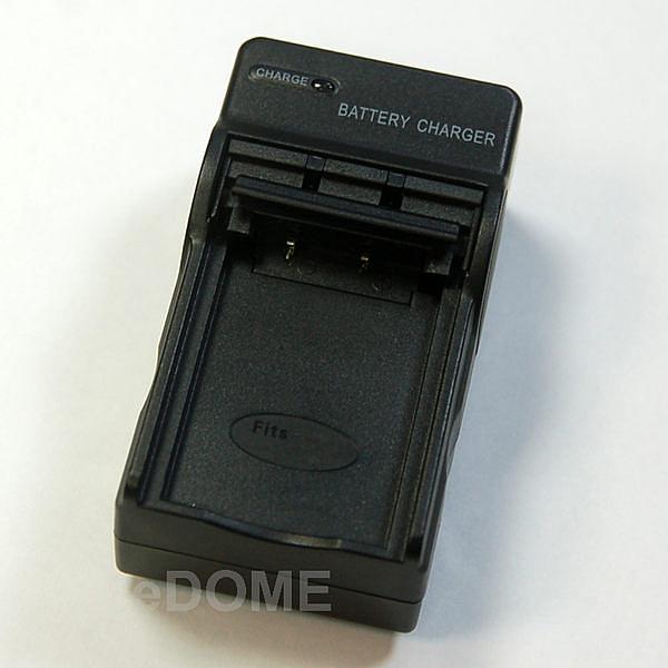JVC 鋰電池充電器 適用 BN-V808 /  V815 / V823 (明台產物保險投保5000萬)