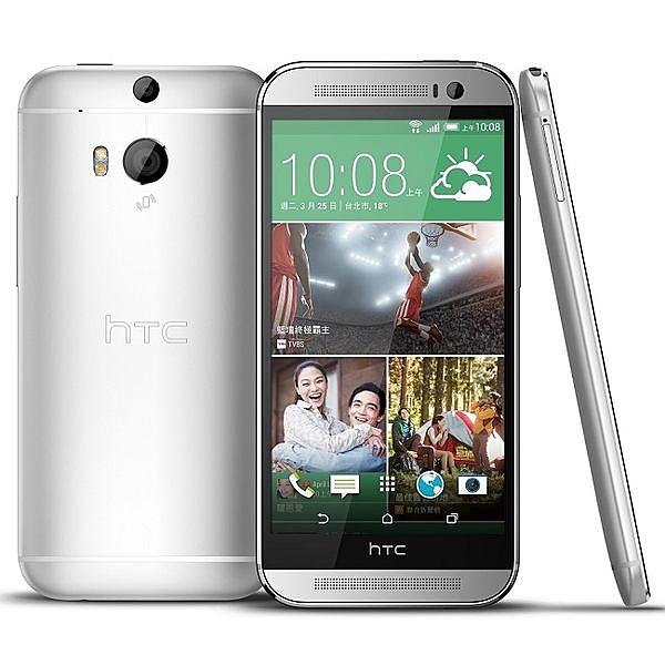 默推薦 HTC M8 16g 下單 指定顏色