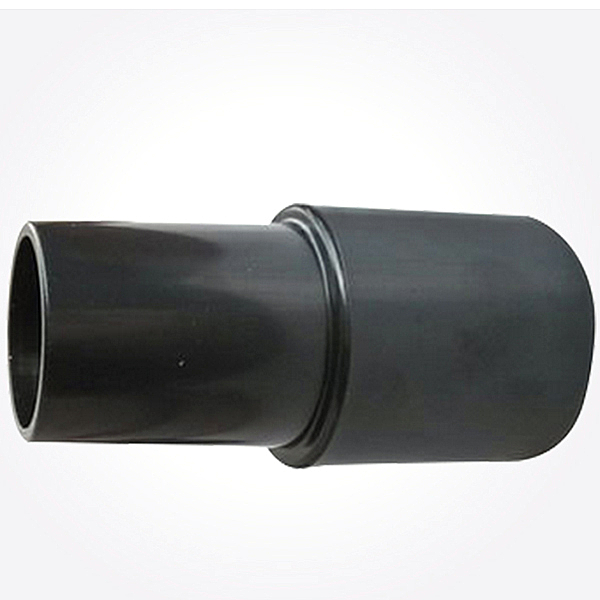 【伊萊克斯 Electrolux】35*32轉接頭 轉接環 吸塵器配件 Z1860 ZLUX1850