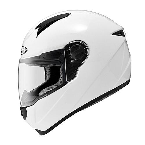 【東門城】ZEUS ZS811 素色 全罩式安全帽