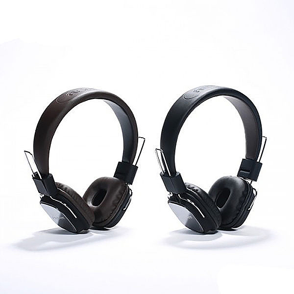 REMAX 耳罩式 耳機 100H系列 純淨音質 柔韌材質輕巧便攜 頭戴HIFI耳機 頭戴式