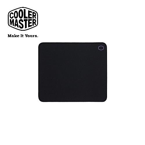 Cooler Master MP510 布質電競滑鼠墊 (M) 320*270*3mm